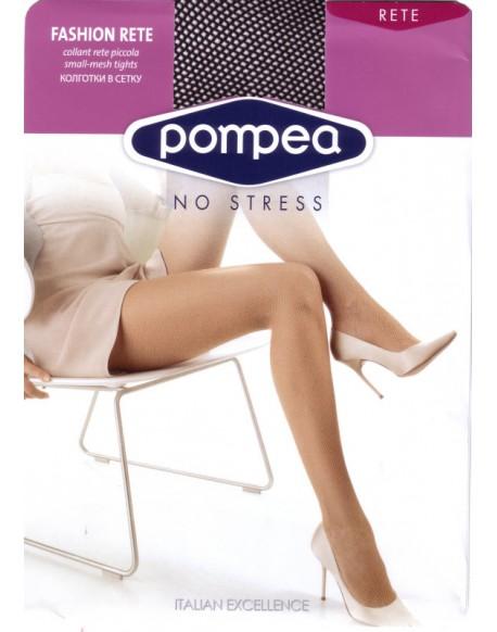 Panty Fashion Rete Pompea