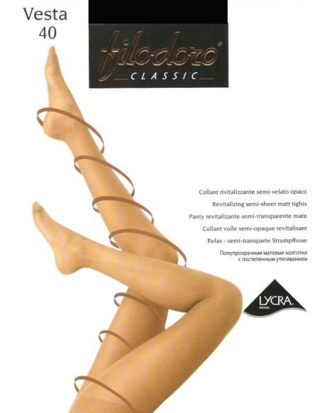 Panty Descanso Vesta 40