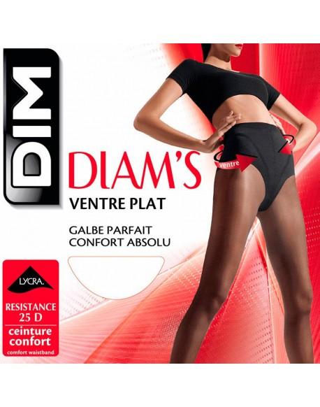 Panty 1176 Dim