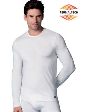 Camiseta manga larga Termaltech