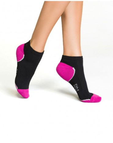 Pack 2 calcetines Sport