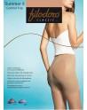 Panty Summer control 8 DEN Filodoro