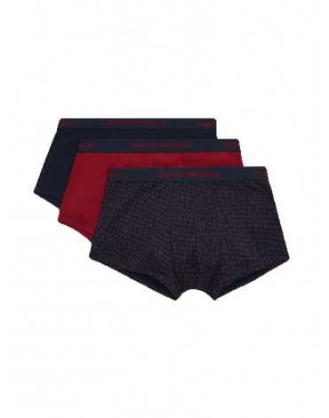 Pack 3 Boxer 111625 0A722