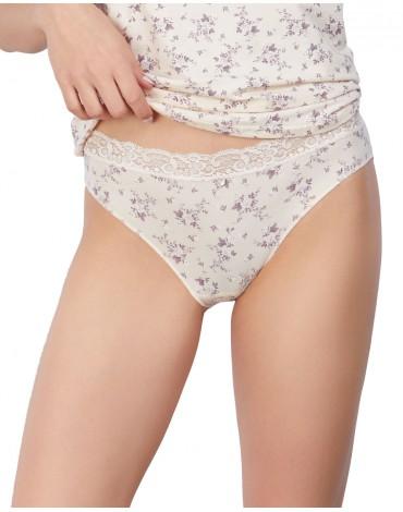 Braga Bikini MU 33508