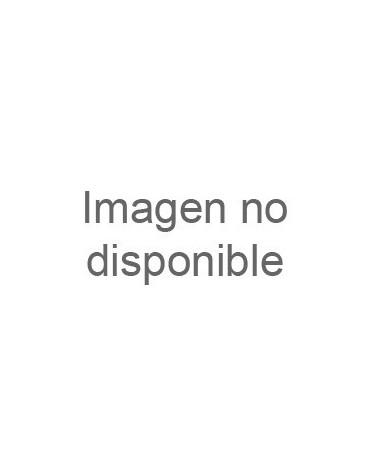 Braga Bikini MB D042J